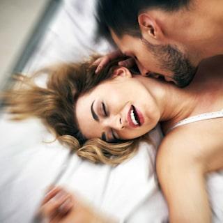 6. Azubi hastighet dating
