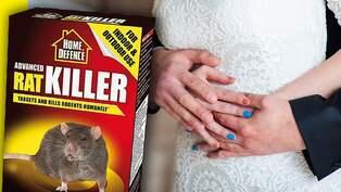 köpa råttgift göteborg