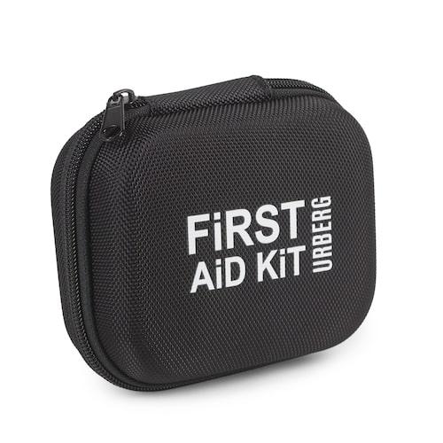 First Aid Kit Small, Urberg