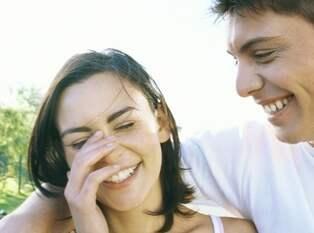 gratis online dating för gifta par