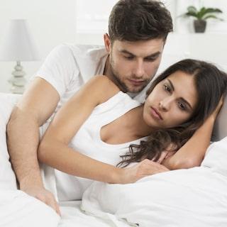 Speed Dating i Tallahassee fl