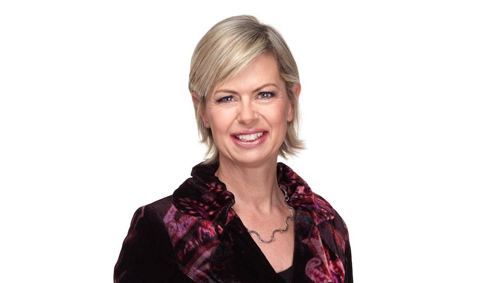 Vinskribent Gunilla Hultgren Karell svarar på läsarfrågor. Skicka din fråga till: alltomvin@expressen.se