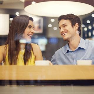 Bästa dating apps och webbplatser