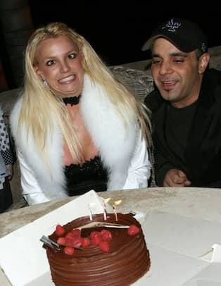 britney spears födelsedag Britney Spears vill gifta sig igen | Extra | Expressen britney spears födelsedag