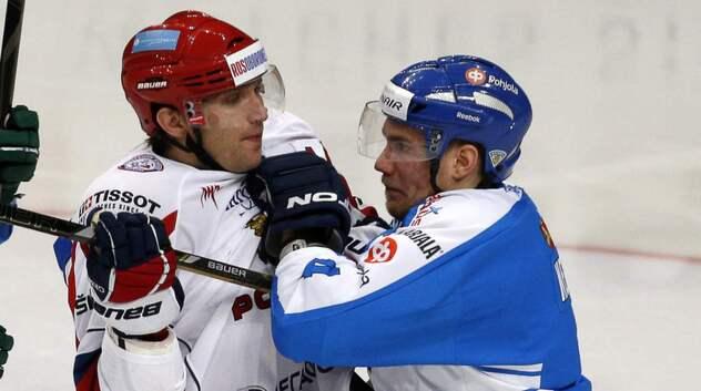 Toni rajala klar for lulea hockey