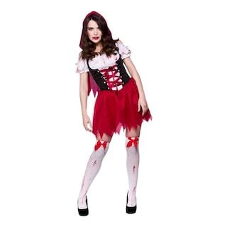 halloween kostym billig