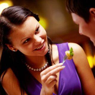 Cougar Life dating recensioner