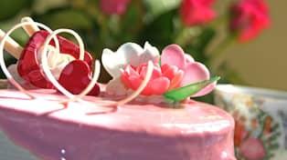 vilken kändis fyller år idag Grattis – i dag är vanligaste födelsedagen vilken kändis fyller år idag