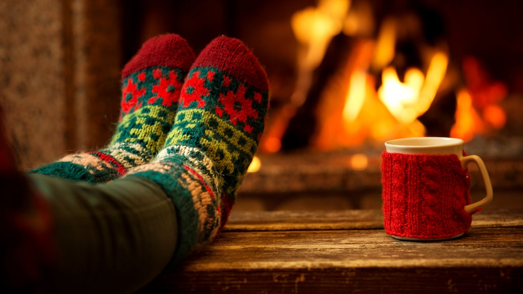 Julhelgen är en annan helg där öppettiderna på Systembolaget skiljer sig från det normala.