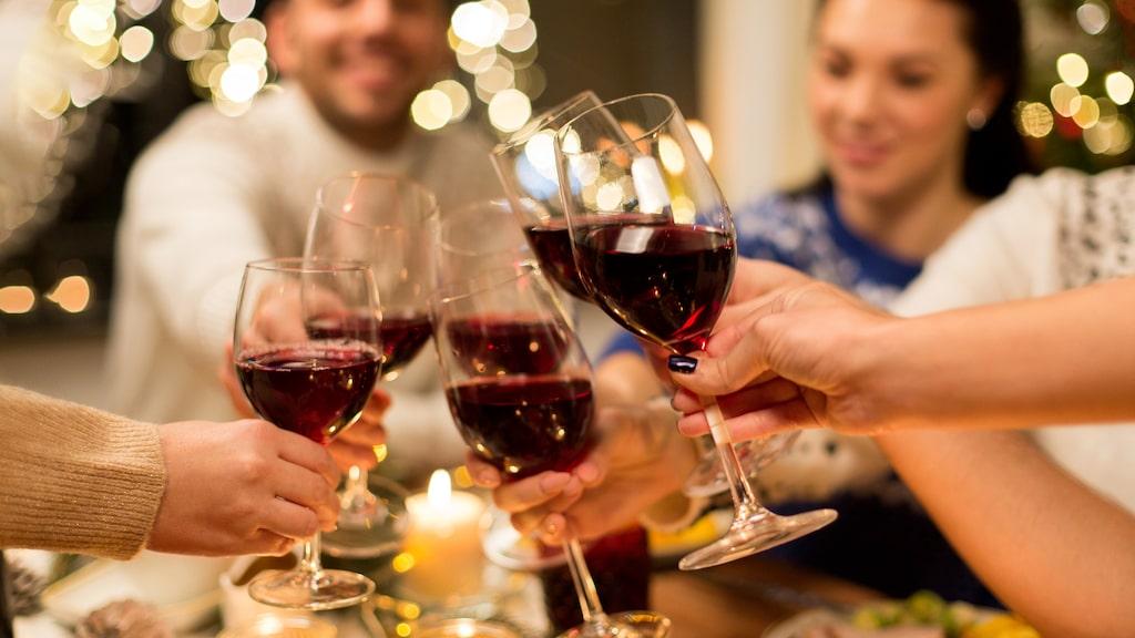 Boxvin för att fira att helgen är här? Experterna tipsar om bra vin.