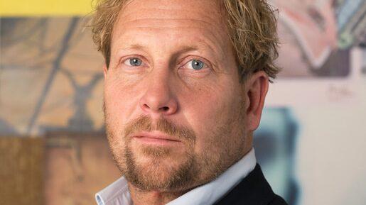 Håkan Dackefjord, 48, blev den yngsta medlemmen i Uppfinnarakademin någonsin när han var 37 år. Nu har har patent på en världsunik uppfinning.