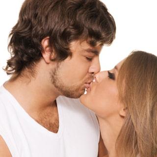 Dating en cancer flicka Nikolaev Ukraina dating service