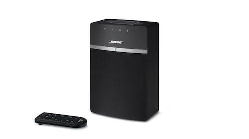 Bose – Soundtouch 10