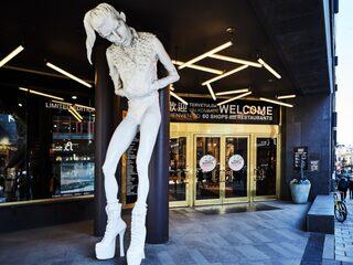 Gratis Museum Stockholm Norrort