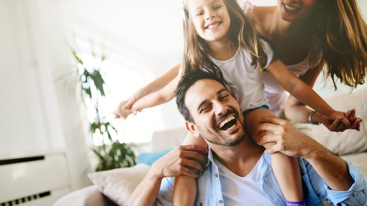 Förhoppningen med bidraget är att minska de hälsoproblem som är kopplade till radon i bostäder.