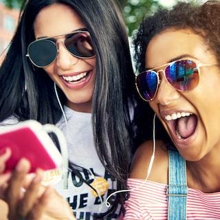 20 saker du behöver veta när du dejtar någon med ångestgratis online dating webbplatser Karnataka