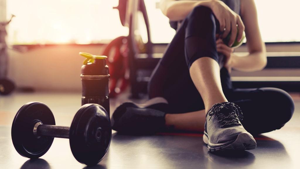 Träning har många fördelar. Men vilken form är bäst för kaloriförbränning?