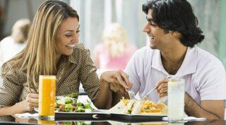 online dating råd första dejt bra online dating rubriker
