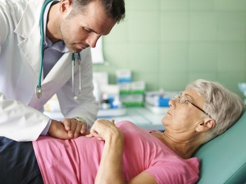 Är dina magproblem återkommande? Påverkar de ditt vardagsliv? Då är det dags att söka läkarvård.
