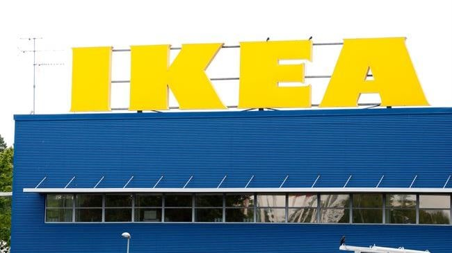 """Ikea brukar kallas """"skilsmässovaruhuset"""" just för alla konflikter det skapar."""