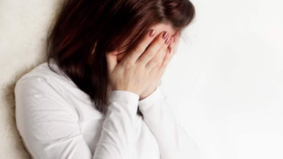 Allt fler gravida behandlas med antidepressiva läkemedel. På sex år har antalet kvinnor som får receptbelagd antidepressiv medicin ökat med 55 procent, enligt siffror som TT låtit ta fram.