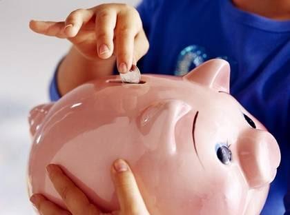 3 Gör en budgetplan<br>Det första du behöver bestämma är hur mycket pengar du vill lägga på ditt nya kök. Vill du flytta på avlopp och diskho kostar det betydligt mer än att ha dem kvar på samma ställe.