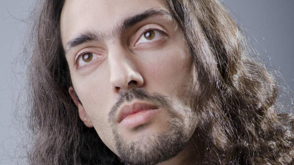 <p>I Sverige står trettondagen för Jesus uppenbarelse på jorden.</p>
