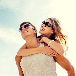 Vad är några exempel på absolut dating