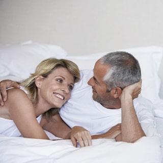 Dating 6 veckor kön