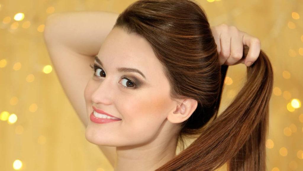 <p>Hårkurer kan få tunt hår att se fylligare ut. Vi har satt tre hårdkurer på prov. Getingbetygen hittar du i bildspelet.<br></p>