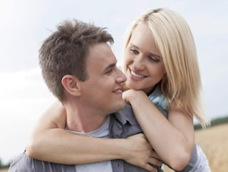 Dating vänskap webbplatser