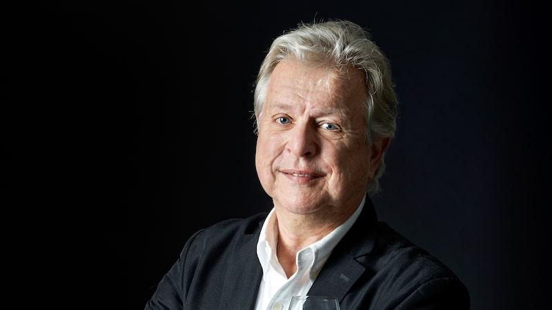 Mikael Mölstad skriver återkommande i krönikor i Allt om Vin.