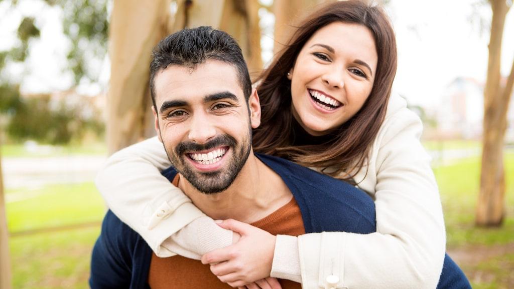 Hur får man relationen att hålla när nyförälskelsen svalnat och vardagen kommer ikapp?