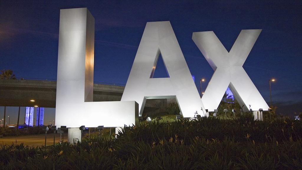 Enligt Stockholms Handelskammare blir det konsekvenser när Arlanda blir av med direktflyget till Los Angeles.