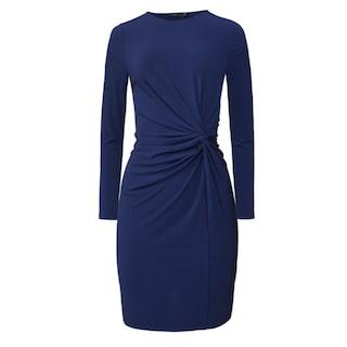expressen mode klänning