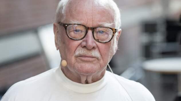 Jan Malmsjö Ställer In Efter Olycka