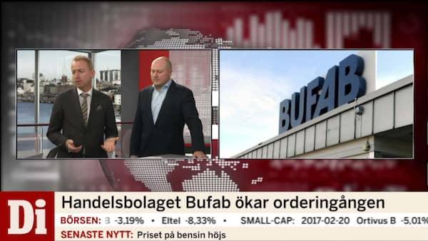 Stora Bubs video