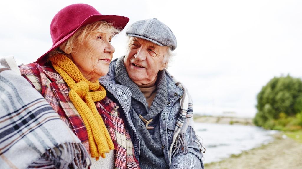 Cirka 160 000 svenskar har i dag diagnosen Alzheimers. Än så länge finns inget botemedel – men forskarna är optimistiska inför framtiden och tror på ett genobrott.