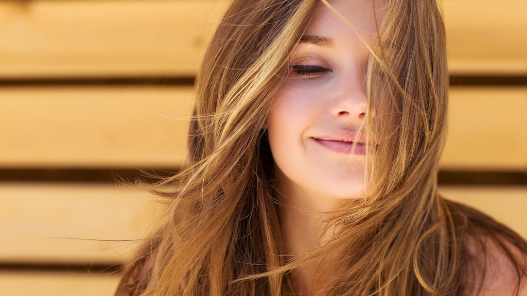 Här är tipsen som räddar din frisyr.