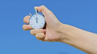 hur länge varar ett samlag