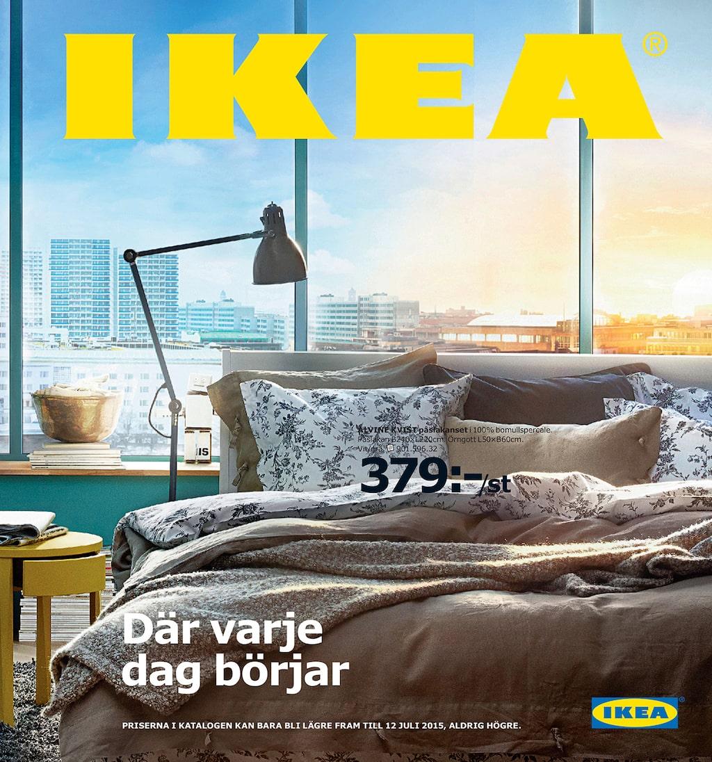 Kanske sitter du på en Ikea-dyrgrip hemma som du kan sälja på auktion?