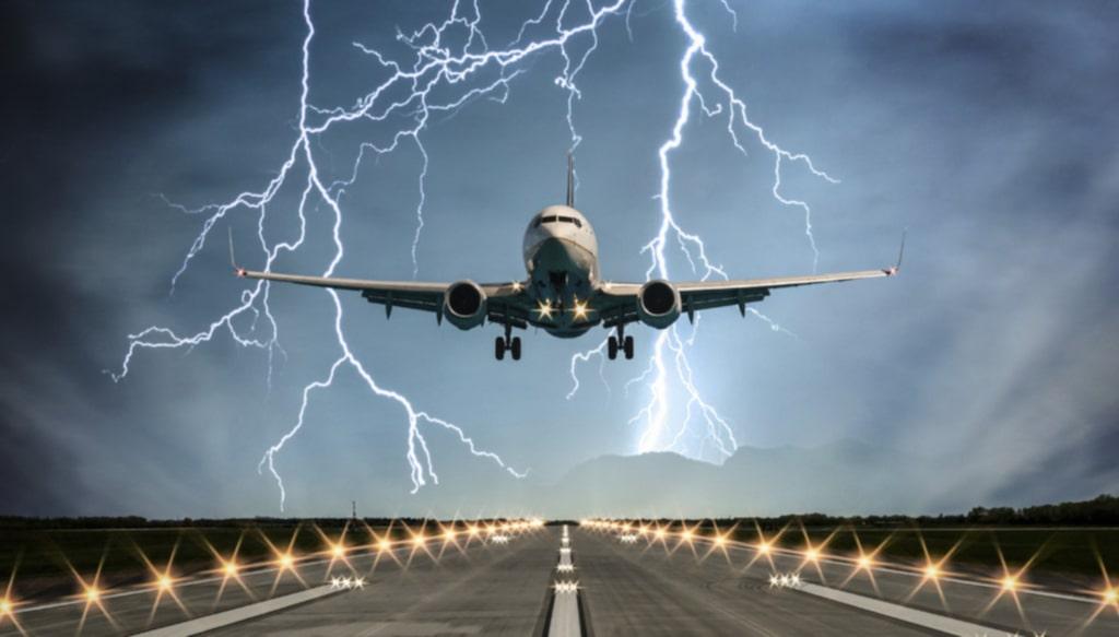 <p>Turbulens är ganska vanligt men oftast ofarligt. I USA skadas omkring 40 flyganställda och 20 passagerare om året.<br></p>