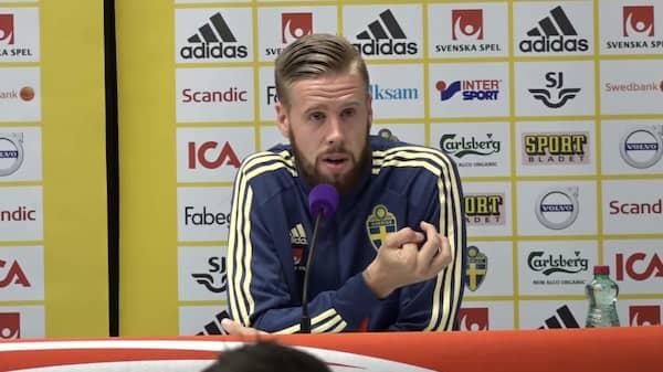 Persson far loneforhojning