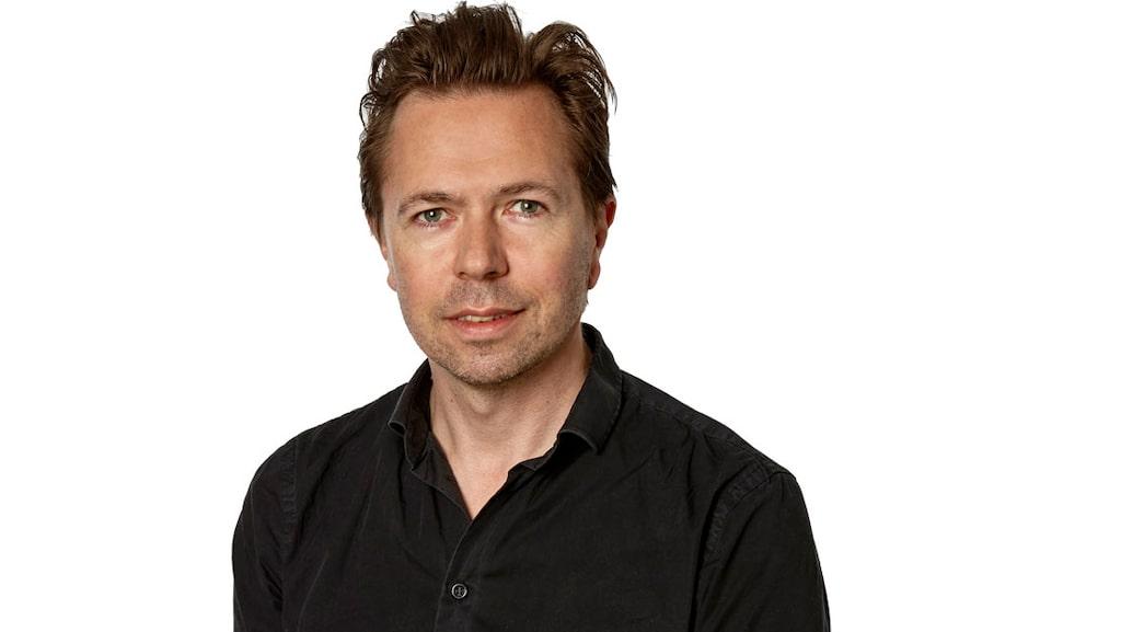 Andreas Grube är en av Allt om Vins experter.