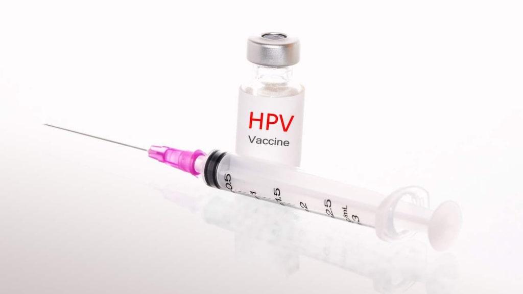 Vaccin hpv silgard pret