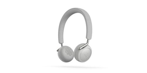 Libratone Q Adapt On-Ear.