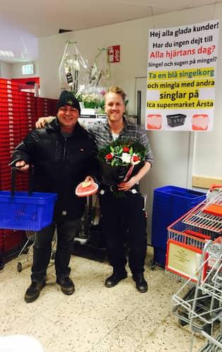 Massage rsta svenska eskort annonser rosa eskort dejt