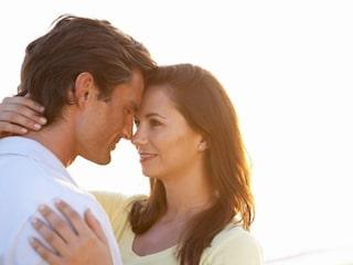 Börjar ni planera i god tid innan bröllopsdagen kommer ni istället kunna njuta.