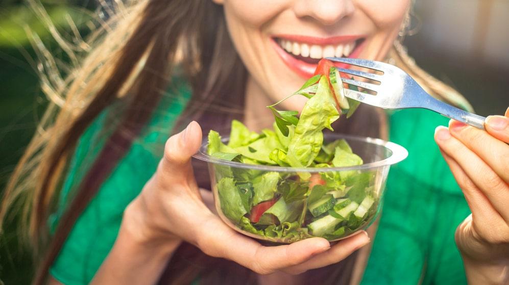 Generna spelar nämligen inte en så stor roll för kroppens förmåga att tappa eller öka i vikt.
