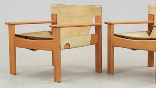 Tjäna stolkovan på gamla Ikea möbler | Leva & | Leva & bo
